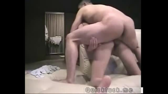 Amateur Japanese boy fucking his Russian gf all holes hard