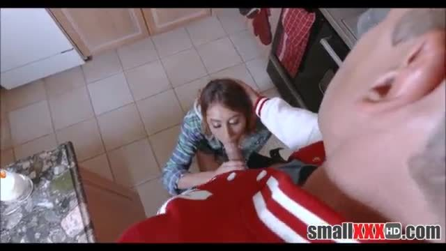 Romanian Sister Fucks Horny Older Brother   Hd Xxx Tube-5560